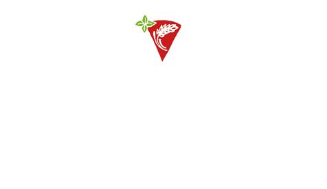 Pizzeria Primitiva
